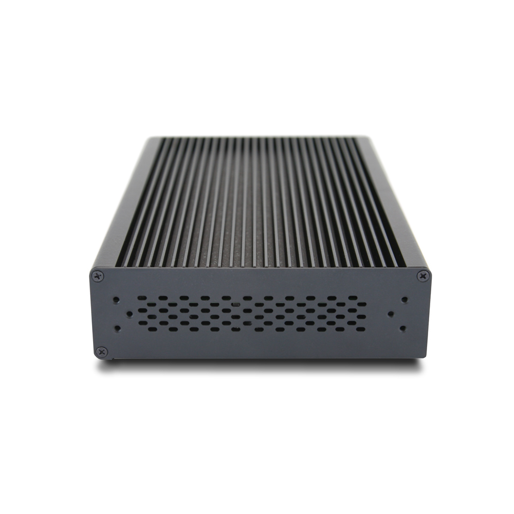 SG-5100 pfSense Security Gateway Appliance